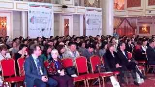 В. Степанов: Электронные книги в системе библиотечного обслуживания (Алматы, 2014)