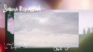 Download Sorcha Richardson - Can't We Pretend (Official Audio) MP3 song and Music Video