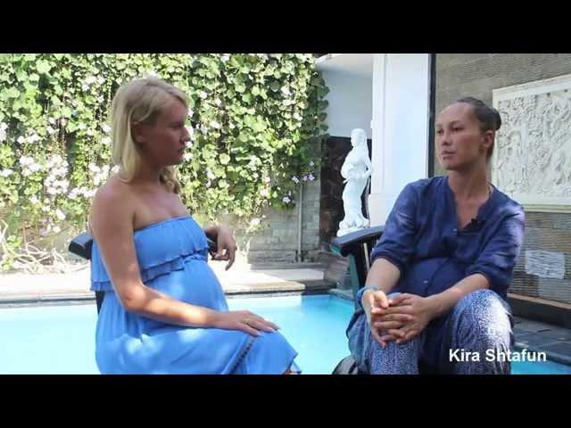 Домашние роды vs роды в больнице. Что выбрать? Интервью с Марией Коноваленковой. Часть 1