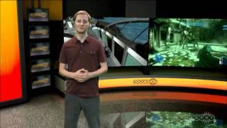 GameSpot Reviews - Halo: Reach Video Review