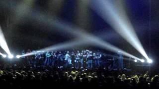 N.e.r.d - Lap Danse Live @ Blueprint 3 Tour 2009