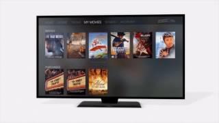 Apple TV Gets Faith: Christian Cinema releases first Apple TV app for families of faith