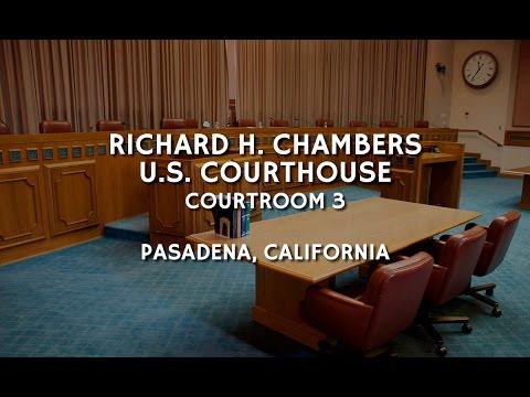 14-56834 Jordan Marks v. Crunch San Diego, LLC