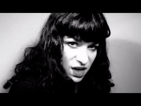 Vanessa Daou | Danger Ahead