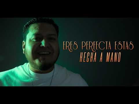 VOCES DE PUEBLO - LA IDEAL