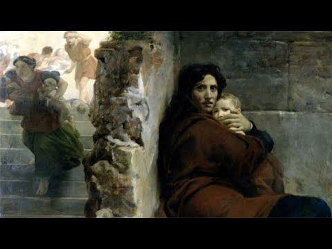 HEROD & the MODERNISTS: What's the Connection?