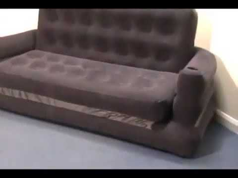 Best Sofa Cum Bed Extra Large Price In Pakistan Youtube