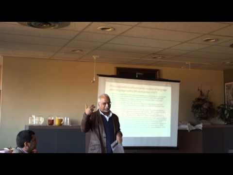 Lynn Mario de Souza, Language Policy & Planning