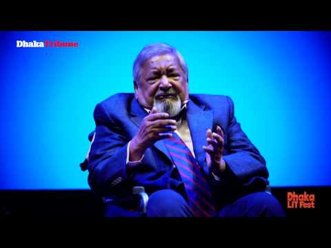 THE WRITER AND THE WORLD: VS NAIPAUL