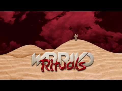 Warriyo - Rituals