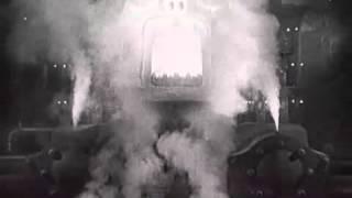 Metropolis (1927) - trailer