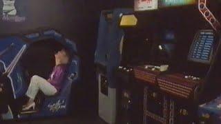 KUMMITÄTI [Kotimainen elokuva, 1987]