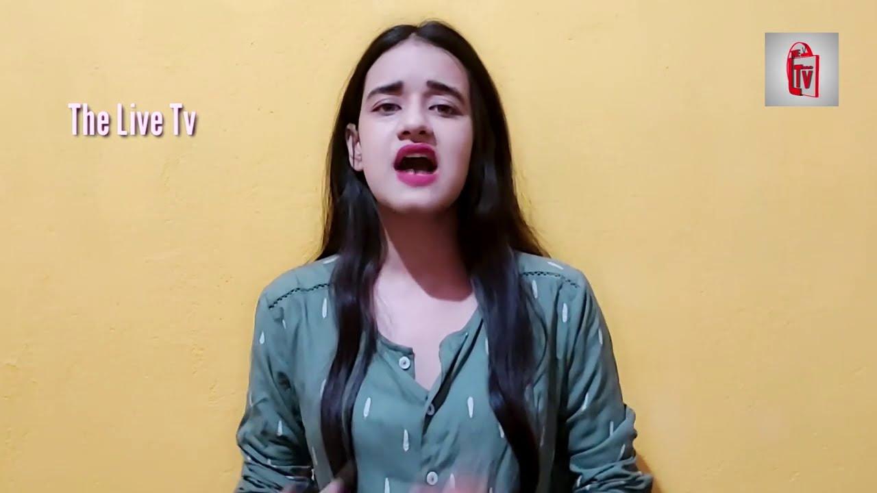 बिहार में मुस्लिम डॉक्टर को भाजपाइयों ने जबरदस्ती उठक-बैठक कराया