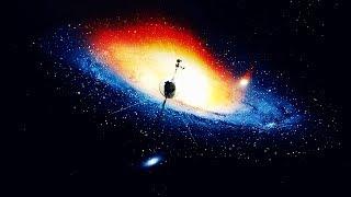 """飞行41年!""""旅行者2号""""成功离开日光层!正式进入星际空间"""