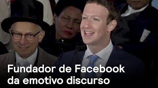 Mark Zuckerberg discurso - Zuckerberg - En Punto con Denise Maerker thumbnail