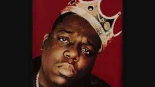 "Biggie Smalls ""Whatchu Want "" Instrumental"