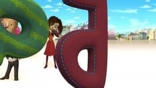 051  Розыгрыш барбоскины