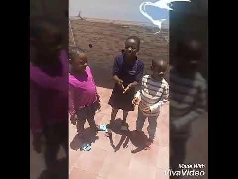 Xxx video uchawi bongo