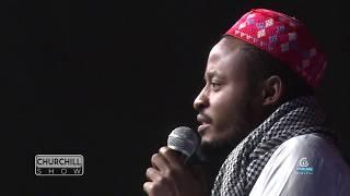 Rashid Abdalla - Wasichana Wanatusumbua Na Birthday Zao