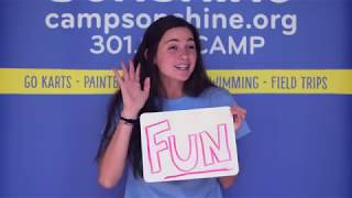 Program Director on Fun