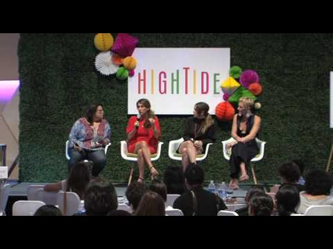 High Tide Women's Conference (3 of 4)