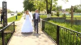 свадьба пружаны
