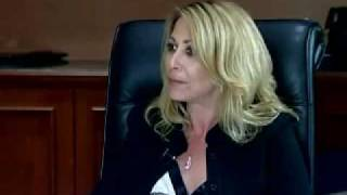real estate today best homeowners insurance in florida part 2 of 3 koolik group realty video