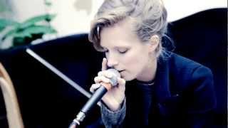 #436 Liesa Van der Aa - My Love (Acoustic Session)
