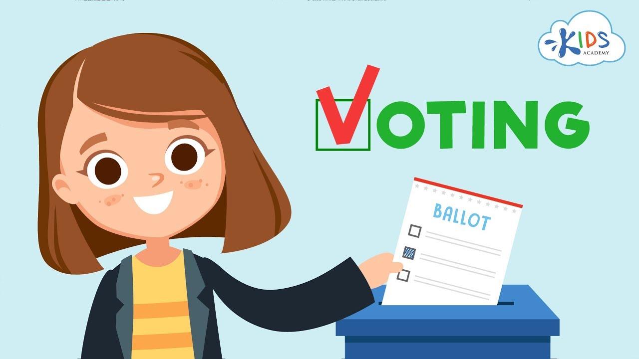 medium resolution of Best Election Videos for Kids \u0026 Teens - WeAreTeachers