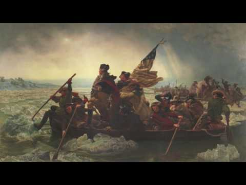 Introduction To 8th Grade Social Studies