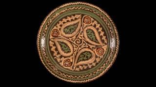 видео Государственный музей природы Узбекистана