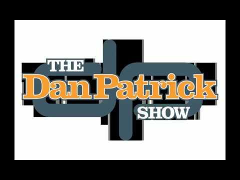 The Dan Patrick Show Daily Download (2016_12_06).