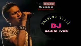 y2mate com   assamese karaoke track maya mathu maya zubeen garg ew1YiCIF6 Q 720p