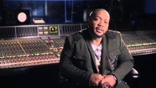 teamup with timbaland