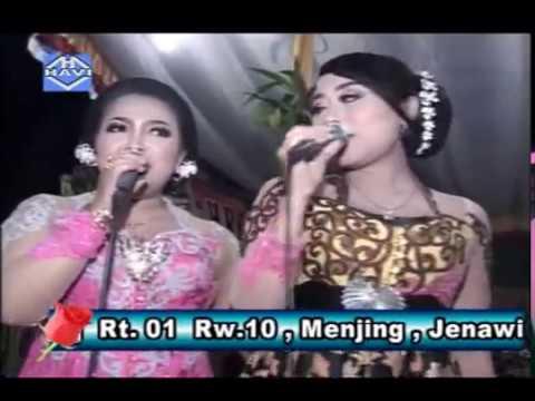 FULL Pembuko Campursari NEW HRS Live Tanggung, Jenawi