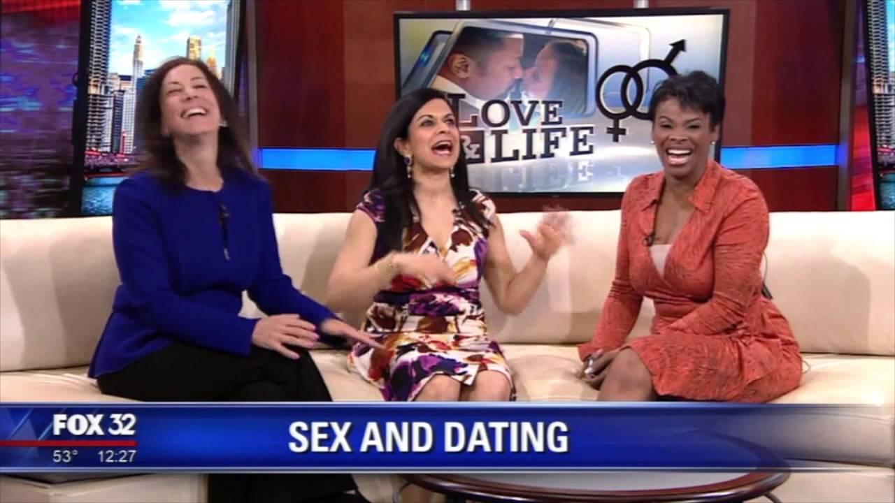 Секс тв знакомства поиск сексуальные знакомства