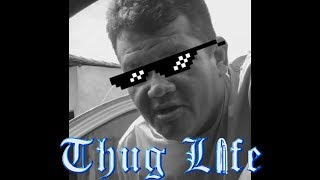 OS REIS DO THUG LIFE | THE KING OF THUG LIFE #61