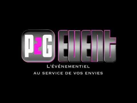 P2G Event