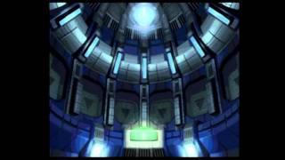 Let's Play Mega Man X4 - X Playthrough - 100% Completion Run