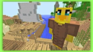 Tall Trees : Journey Begins [1] - Sqaishey
