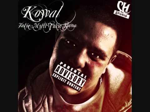 Kowal - Kurwa feat. Psycho, W.B.U, Syn Tej Ziemi, Suchy