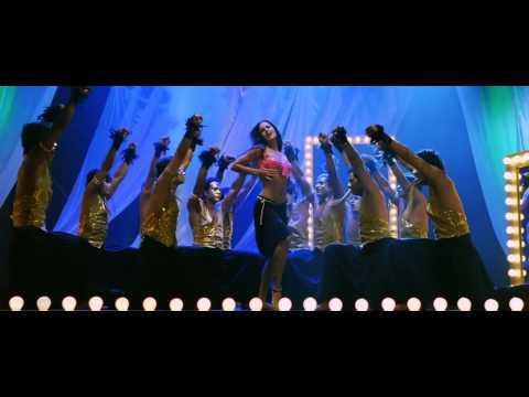 Sheila Ki Jawani Full HD 1080p 03015194008