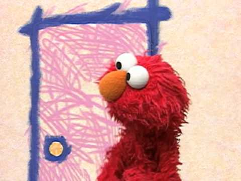 Sesame Street: Elmo's World: Babies, Dogs & More! - Clip ...