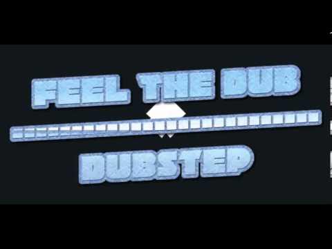 [Dubstep] Bar9 & Datsik - Droid