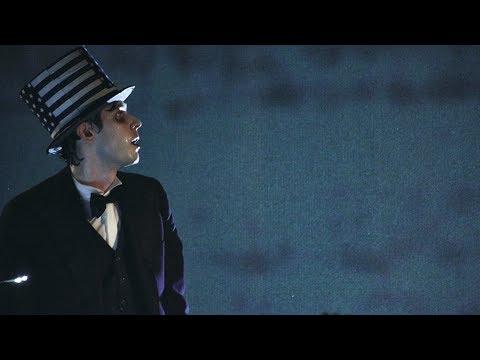 Carreño ❘ Nieto: Garras de Oro  ♫ Trailer • Le Balcon • Théâtre de l