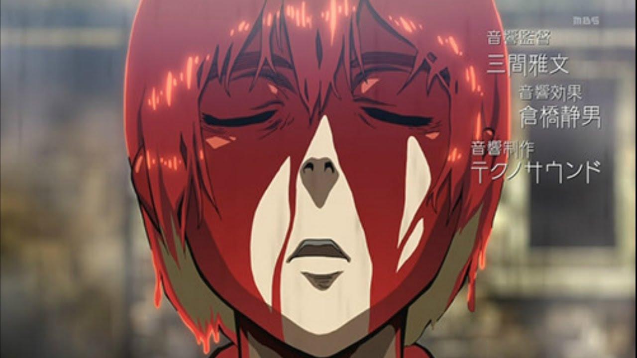 Sad Heart Girl Wallpaper Attack On Titan Armin Arlert Amv 186 Heathens 186 😇 Youtube