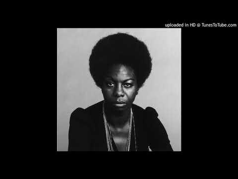 Nina Simone - Brown Baby (Mr. Roque Remix) mp3