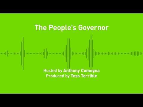 Liberty Chronicles, Ep. 47: The People's Governor
