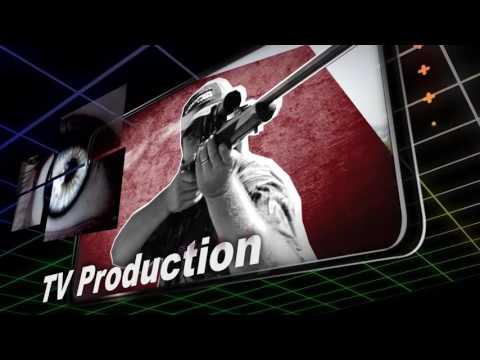 i-Kandy Productions Promo