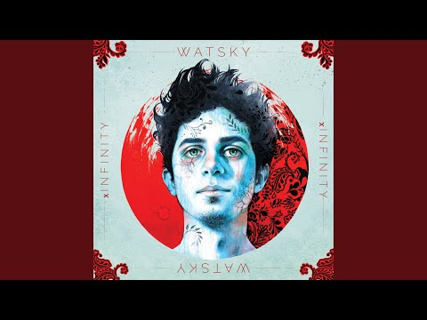 [Bonus Track] Exquisite Corpse (feat. Dumbfoundead, Grieves, Adam Vida, Wax, Rafael Casal,...
